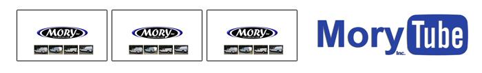 banner mory_tube