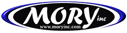 Mory Inc |