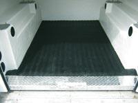 Tapis-plancher