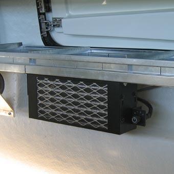 Chaudiere fioul condensation deville prix travaux maison for Chaudiere fioul ideal standard prix