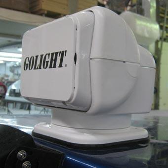 go-light-master