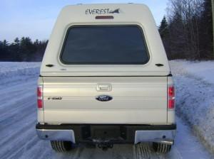 boite-fibre-everest-commercial-ford-f150-b