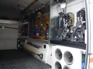 unité-incendie-master-80-a