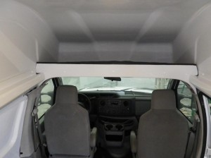 finition-interieur-ford-e-150