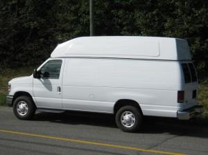extension-toit-siville-ford-e250