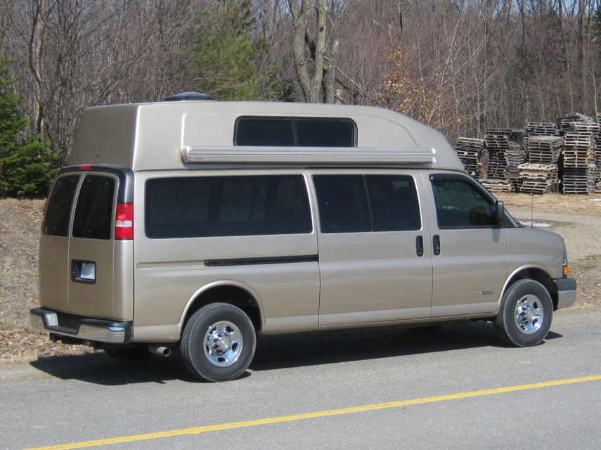 extension-toit-siville-gmc-savana-chevrolet-express